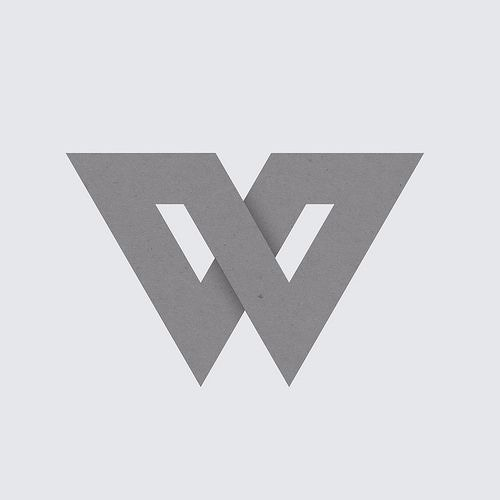 WILSON-DNB's avatar