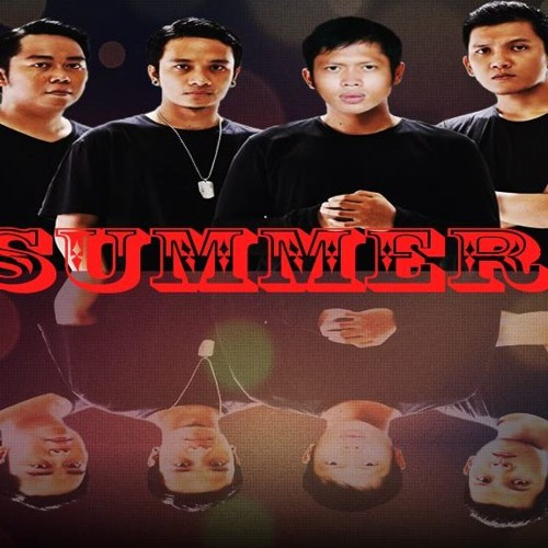 summer band's avatar