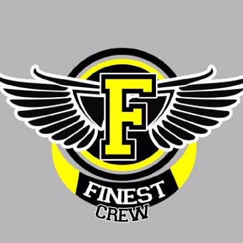 FINEST CREW's avatar