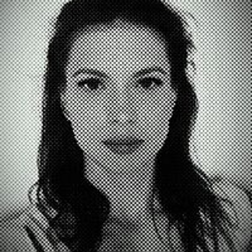 Angélique Lebrethon's avatar