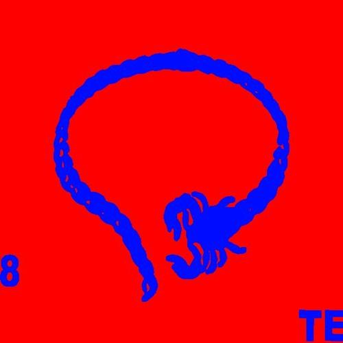 Scorpio Alliance's avatar