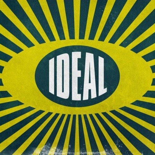 ideal official's avatar