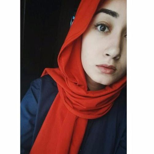MariamDiaa's avatar