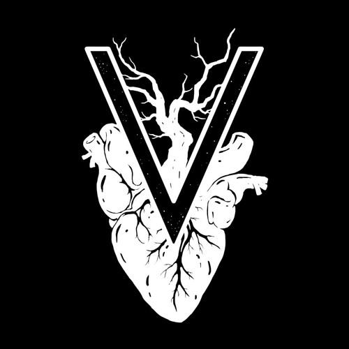 VENUES's avatar