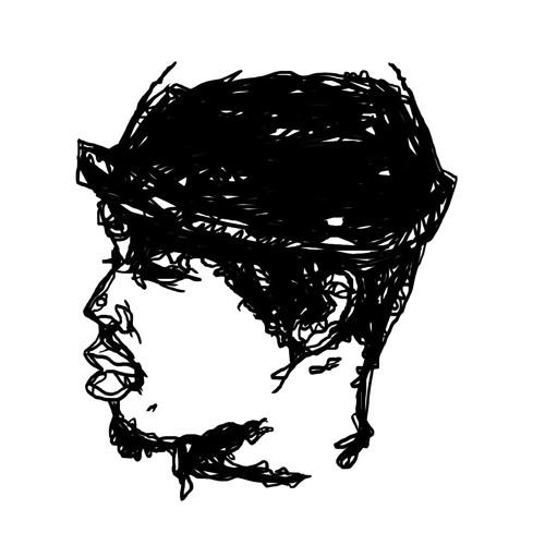 Tau Benah's avatar