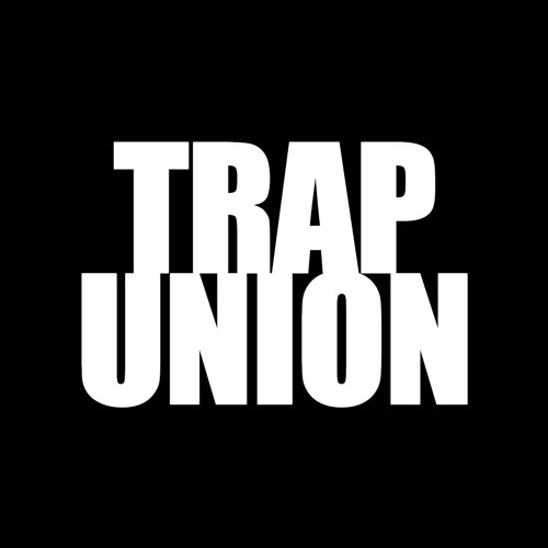 Trap Union's avatar