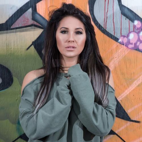 Jade Marie's avatar
