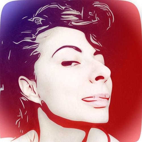 Cristina Grigorie's avatar