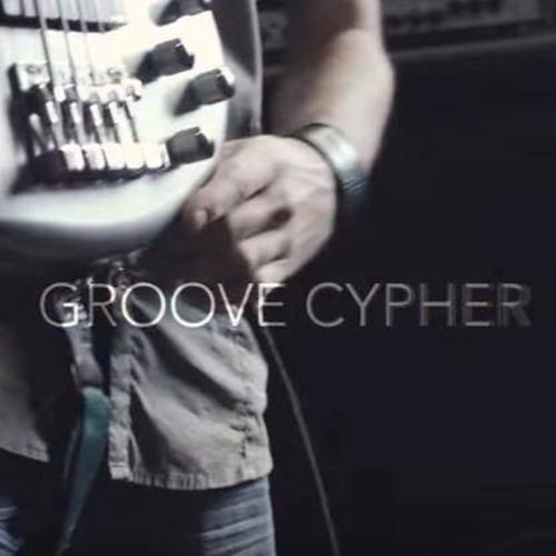 Groove Cypher's avatar