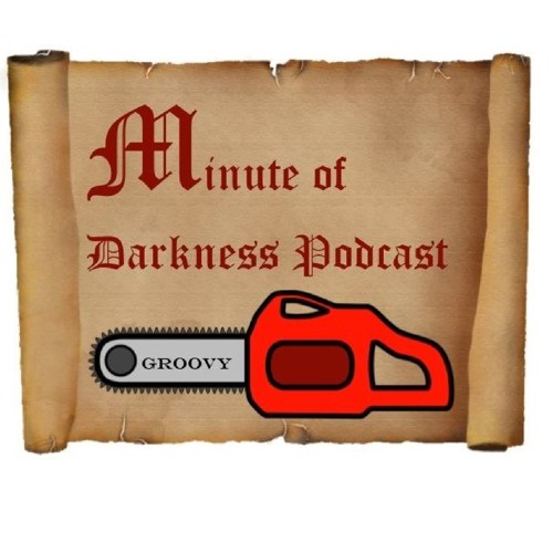 The Minute of Darkness Podcast's avatar
