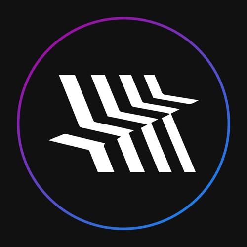 Techno Moves's avatar