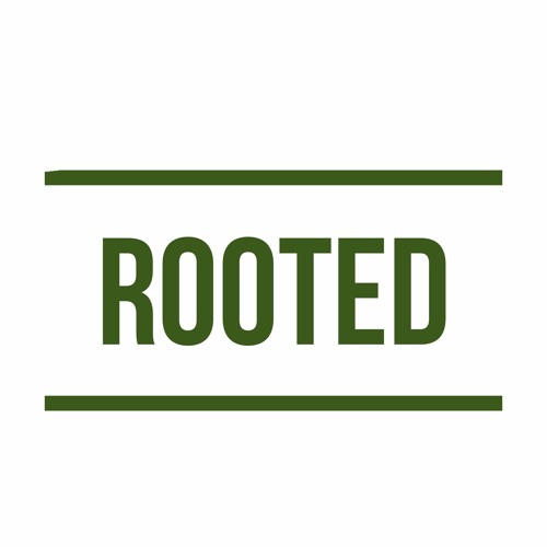 Forester Radio - Rooted's avatar