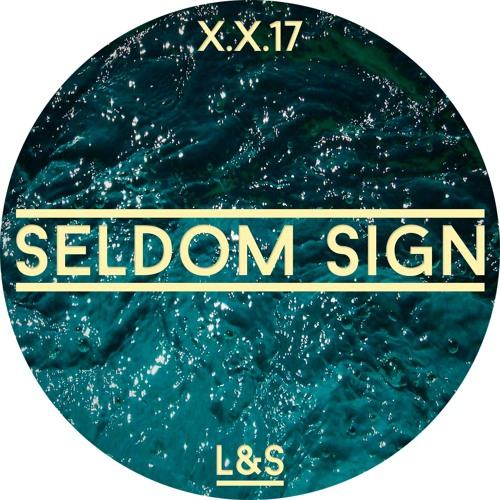 Seldom Sign's avatar