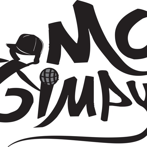 MC Gimpy's avatar