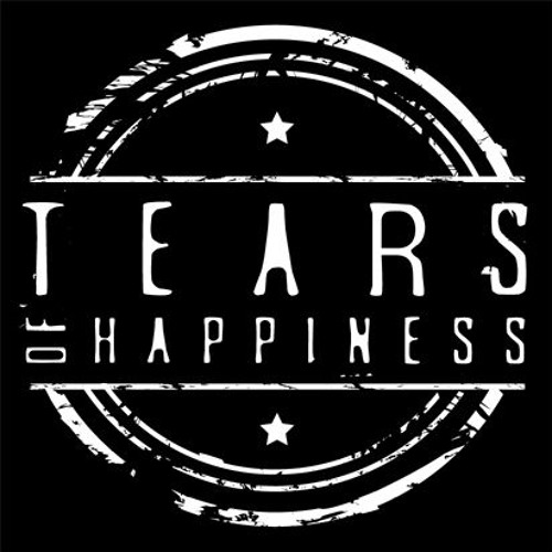 Tears of Happiness's avatar
