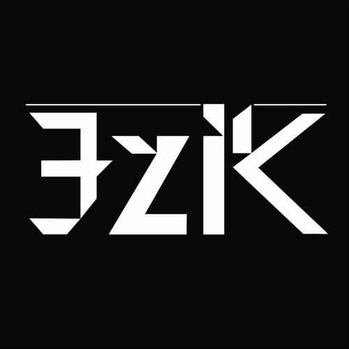 Ezik's avatar