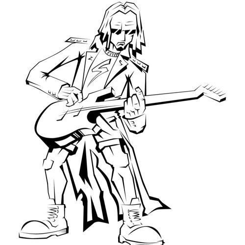 mishanikolic's avatar