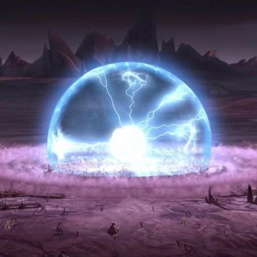 Faraday Cage's avatar