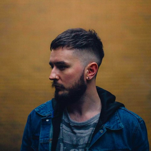 Francis Smith 3's avatar