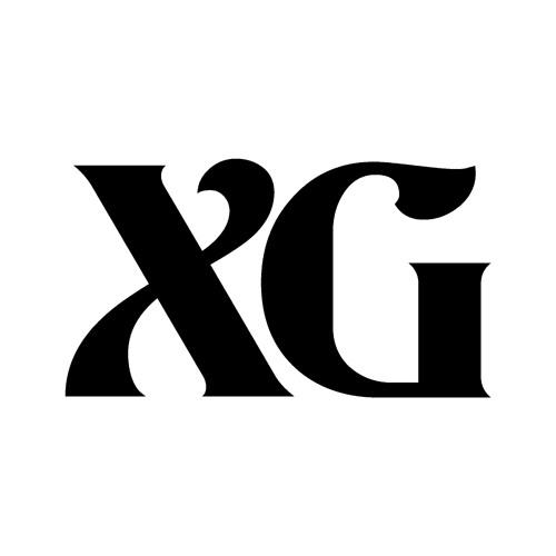 XYLOGLYPH's avatar