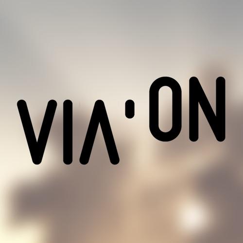 Via'on's avatar