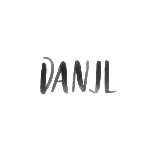 DANJL's avatar