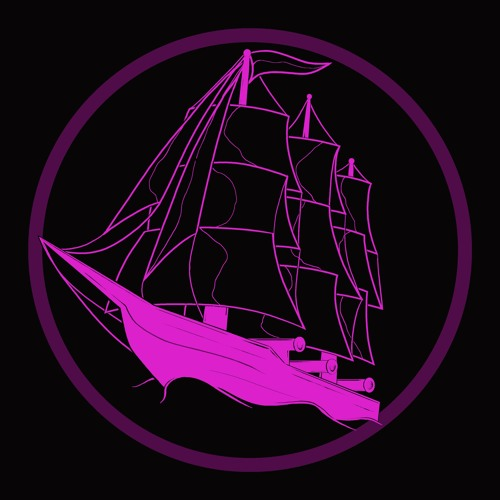 Ship of Theseus's avatar