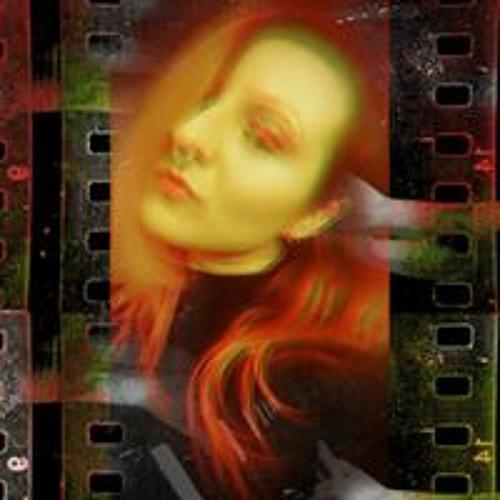 Jane Kuznecova's avatar