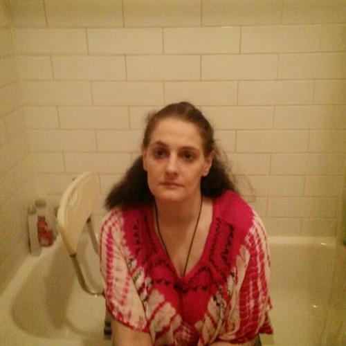Cristina Sullo's avatar
