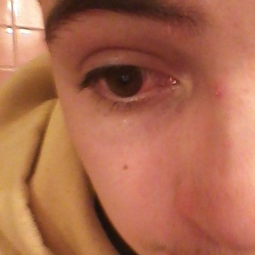 Max Sanchez 19's avatar