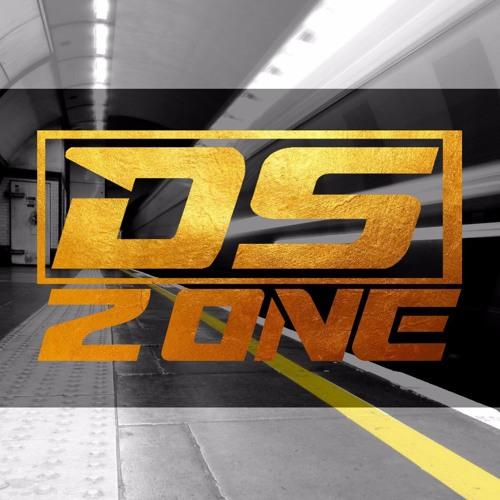 DSzone's avatar