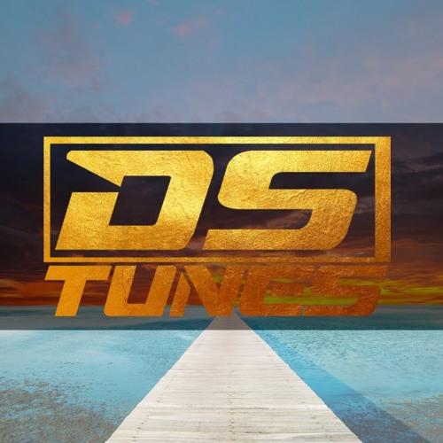 DStunes's avatar