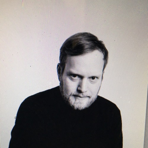 Fabiano Brennero's avatar