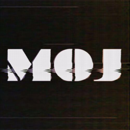 MoJ's avatar