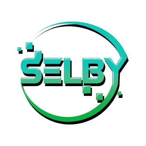 SELBY's avatar