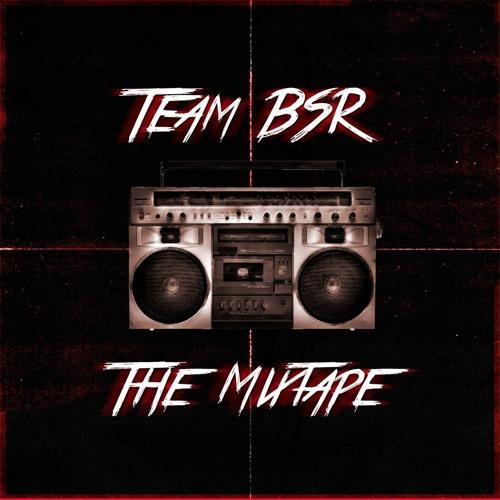 TeamBSRMusic's avatar