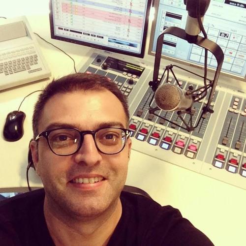 Aykut Balcı's avatar