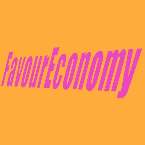 FavourEconomy Vol 2. 2016 - 2017's avatar