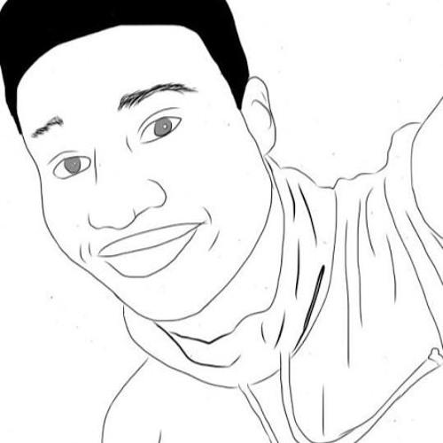 Emmanuel Isidahomen's avatar