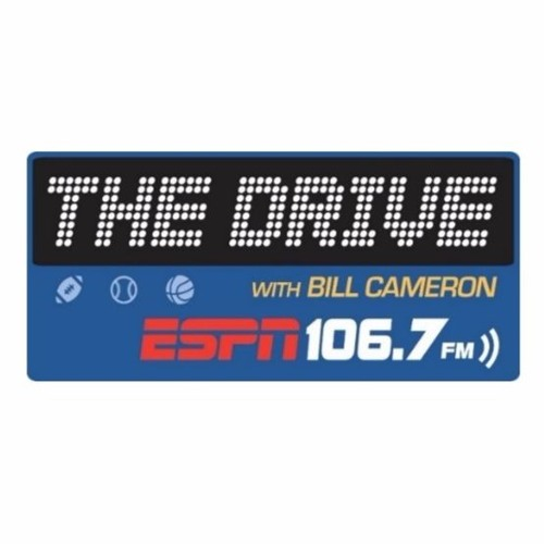The Drive 9.18.17