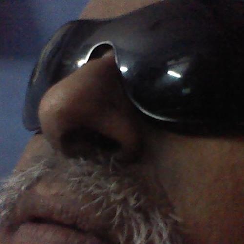 Otteri selvakumar's avatar