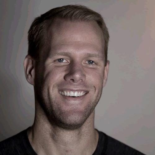 garycwaite's avatar