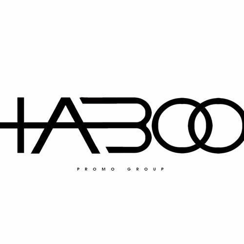 Taboo - mix 1