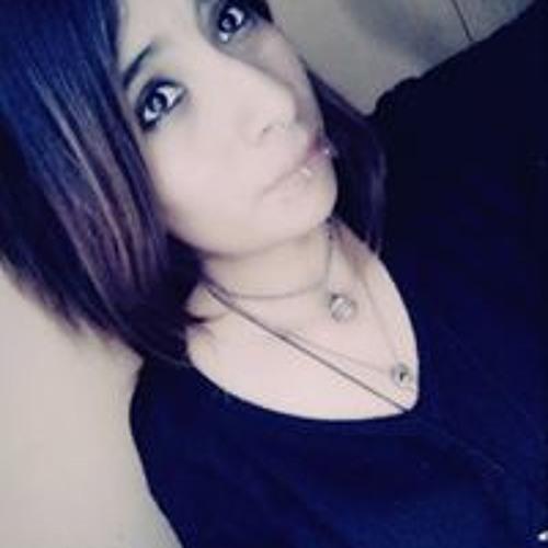 Naomi B López's avatar