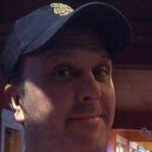 Matt Dir's avatar