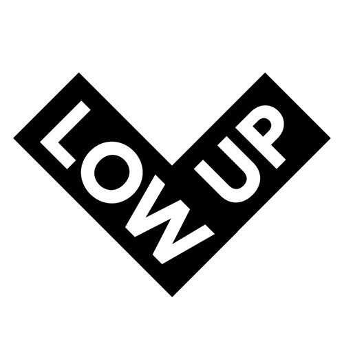 LOWUP RECORDS's avatar
