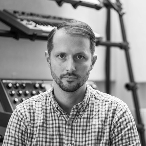 Douglas Holmquist's avatar