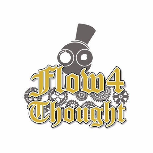 Flow4thought's avatar