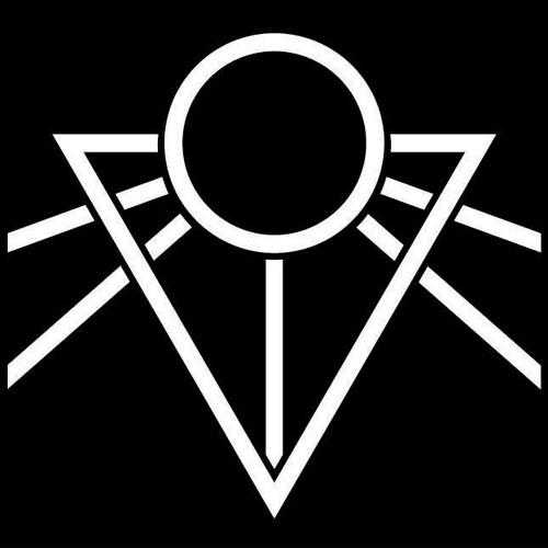 PullDowntheSun's avatar