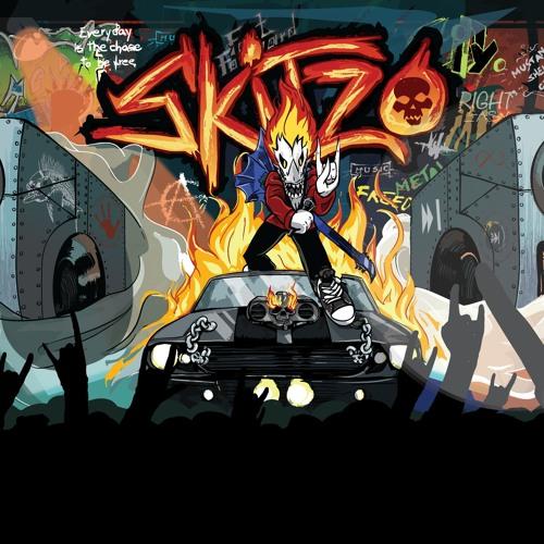 Skitzo's avatar